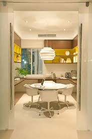 interior design courses home study learntutors us