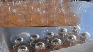 best 28 diy ornament storage diy free ornament