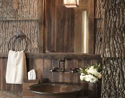 Log Cabin Dining Room Furniture Furniture Log Cabin Life Beautiful Rustic Cabin Furniture High