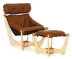 wooden office chair modern chairs design
