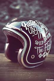 custom motocross helmet painting 452 best helmets images on pinterest motorcycle helmets custom