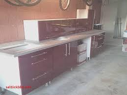 meuble pour cuisine meuble pour cuisine pas cher pour decoration cuisine moderne luxe
