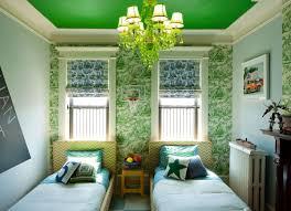 bedroom living room wallpaper ideas b q bedroom design ideas full size of bedroom living room wallpaper ideas b q bedroom design ideas wallpaper ideas for