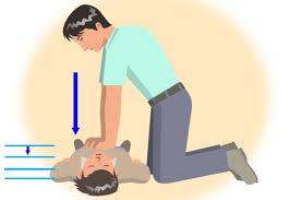 cardio pulmonary resuscitation cpr naija247medic u0027s blog