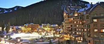lodging at winter park resort winter park lodging company