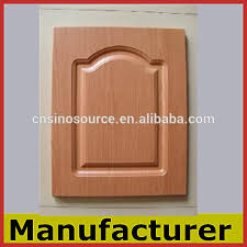 Kitchen Cabinet Door Manufacturers Alibaba Manufacturer Directory Suppliers Manufacturers