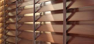 stylish blinds from cardiff gemini blinds