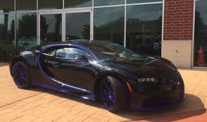 bugatti showroom bugatti news photos videos page 1 hsvsingles info