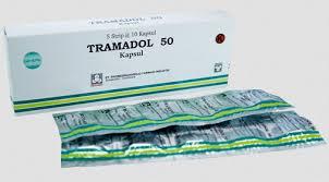 Obat Yarindo apotik sehat beli obat meski tanpa resep