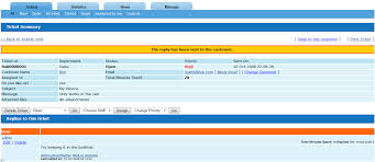 Help Desk Software Reviews by List Of Help Desk Softwares It Help Desk Software