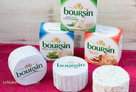 boursin cuisine 3 easy appetizers with boursin cheese lemoine family kitchen