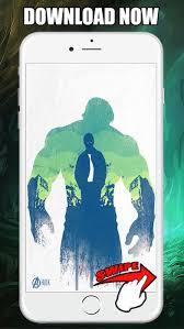 superhero hd wallpaper hulk edition free app store