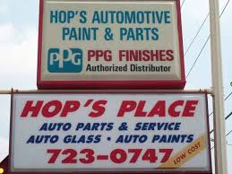 providing hampton va with auto repairs wholesale auto parts ppg