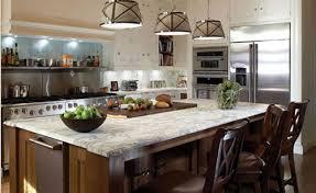 kitchen island lighting ideas kitchen island lighting ideas home interior inspiration
