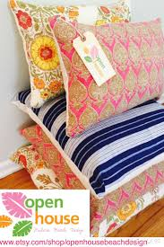 151 best images about beach house bedroom and bedding on pinterest