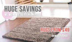 Traditional Rugs Online Rugs Sale Uk Roselawnlutheran
