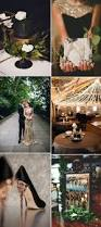 Dollar General New Years Decorations by 17 Best Images About New Years Eve Wedding On Pinterest Hanging