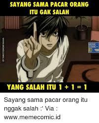 Meme Comic Anime - 25 best memes about no power no power memes