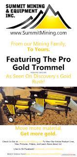 homemade gold trommel design 126 best the gold images on pinterest gold prospecting treasure