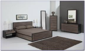 Craigslist Bedroom Furniture by Bedroom Furniture Craigslist Atlanta Bedroom Home Design Ideas
