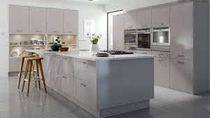 english kitchen black cabinets nice home design modern with modern kitchen design contemporary kitchens by english rose