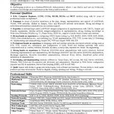 sql developer resumes cover letter sample executive resume for