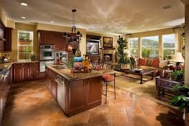 galley style kitchen design ideas galley kitchen design ideas diy home decor