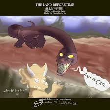 Land Before Time Meme - land before time by weisseedelweiss on deviantart