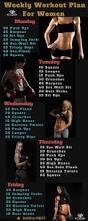 best 25 beginner weight lifting ideas on pinterest weight