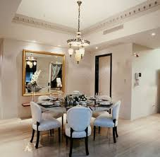 chandeliers for dining room contemporary home interior design