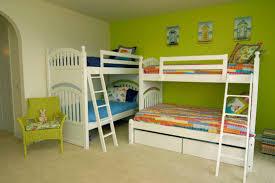 Best Childrens Bunk Beds Finest Cool Bunk Beds For Sale Best Andrea Outloud Size