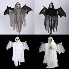 horrifying halloween costumes scary sounds of halloween blog sounds of horror scary halloween
