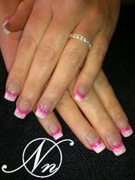 nails design galerie nail pretty nails nail and nails