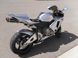 2005 cbr 600 for sale 06 honda cbr 600rr socal nissan titan forum