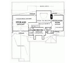 country style house plan 4 beds 3 50 baths 4476 sq ft plan 137 279