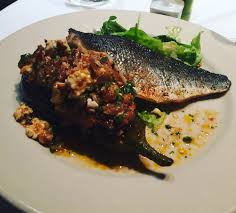 kellari taverna greek mediterranean seafood restaurant