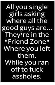 Single Memes For Guys - all you single girls asking where all the good guys are they re in