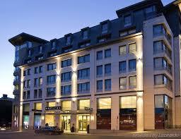 hotel sofitel brussels europe belgium from us exterior idolza