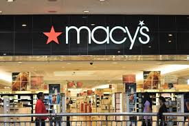 black friday 2016 macy s will be open on thanksgiving investorplace