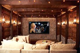 home theater decorating ideas pictures basement home theater design ideas theatre best photos tickets