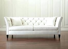 alan white sofa for sale alan white furniture reviews white sofa white couches charming