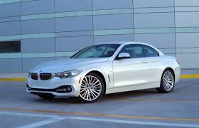 2014 bmw 4 series convertible drive 2014 bmw 435i cabriolet driving