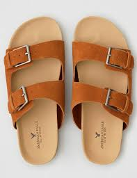 women u0027s clearance sandals american eagle outfitters