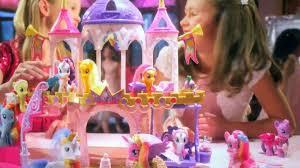 mlp wedding castle my pony wedding castle tv spot ispot tv