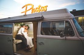 Utah Travel Buses images Photo booth bus pricing photo booth rental inside vw bus jpg