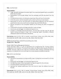 othello conflict essay college essay topic common app self