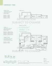 floor plan survey floor plans hundred palms residences