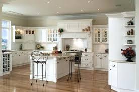 meuble cuisine shabby chic meuble cuisine shabby chic vintage shabby chic kitchen amenagement