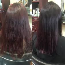 salon l 10 photos u0026 43 reviews hair salons walnut creek ca