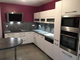 magasin de cuisine beau magasin cuisine le mans et ra alisation cuisine techno galerie